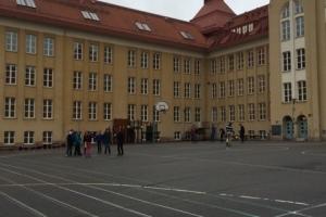 Adolf Fredriks Musikskola 2.jpg