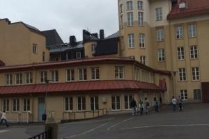 Adolf Fredriks Musikskola 3.jpg
