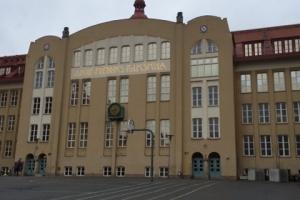 Adolf Fredriks Musikskola thumbnail.jpg
