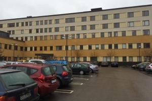 St Eriks Ögonsjukhus.jpg