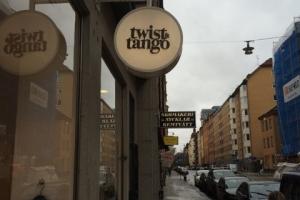 twist & tango Götgatan thumbnail.jpg