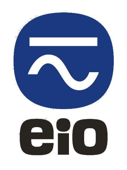 EIO-1